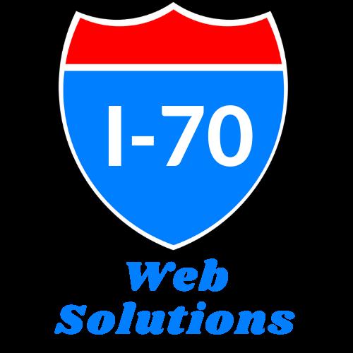 I70 Web Solutions